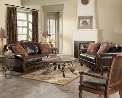 antique interior design ideas antique home decoration furniture