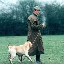 12 Best Rain Jackets and Rain <b>Coats</b> for Men 2019