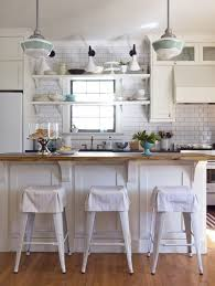 kitchen lighting kitchen wall lighting fixtures also stainless steel cake stand with glass dome above wood backsplash lighting