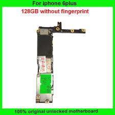 jsk4550 007 jsk4500 72100156 good working tested