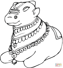 Small Picture indian coloring pages print out Archives Best Coloring Page