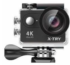 <b>Видеорегистраторы X</b>-<b>TRY</b> (Икстрай) купить недорого в ...