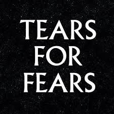 <b>Tears for Fears</b> (@<b>tearsforfears</b>) | Twitter