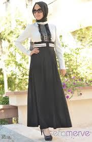 ملابس للمحجبات 2013 images?q=tbn:ANd9GcQ
