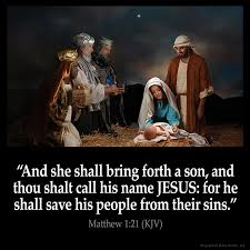 Image result for images for Matthew 1:21