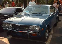 Mazda RX-4 - Wikipedia