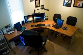 want a shorter commute to work how about working from home setting up a home office is a good way to reduce the amount you drive a home office