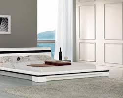 elegant lacquer wood luxury bedroom set bedroom furniture sets bedroom set light wood vera