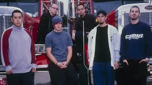 <b>Linkin Park</b> Announce <b>Hybrid</b> Theory 20th Anniversary Reissue ...