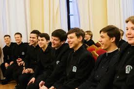 <b>Варницкая</b> гимназия