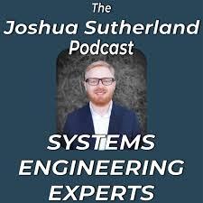 The Joshua Sutherland Podcast