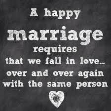 Wedding Favors & Ideas via Relatably.com