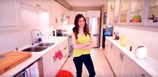 clean kitchen: clean kitchen clean kitchen cwm k x clean kitchen