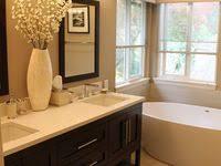 Схема ванной комнаты: лучшие изображения (209) | Дизайн ...