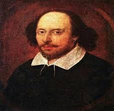 i7654erdfsgcvbhjkloiuytrewarstyuioplmnbgvcfdertiouphjge William Shakespeare. In 1623, John Heminges and Henry Condell, two friends and fellow actors of ... - i7654erdfsgcvbhjkloiuytrewarstyuioplmnbgvcfdertiouphjge