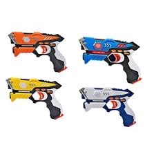 Buy <b>laser tags</b> and get free shipping on AliExpress.com