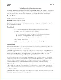 format for college essay college application essay jpg loan uploaded by nasha razita