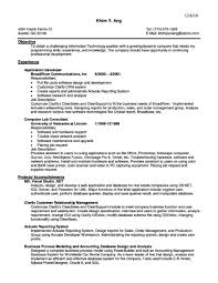 resume template examples s senior executive car 87 87 marvellous s manager resume examples template