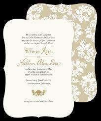 sample wedding invitations com sample wedding invitations as well as having up to date wedding fantastic invitation templates printable 17
