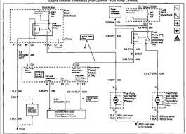solved wiring diagram 2003 gmc sierra fixya need wiring digram from pcm b fuse to fuel pump 2003 sierra
