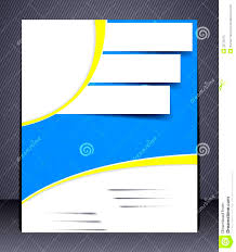 doc 700434 brochure design templates word brochure doc700434 sample flyers flyer templates 79 brochure design templates word