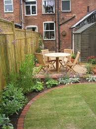 Small Picture The 25 best Garden edge border ideas on Pinterest Lawn edging