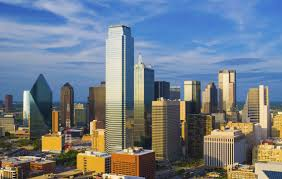 which u s cities are outpacing national job growth careerbuilder most competitive metros
