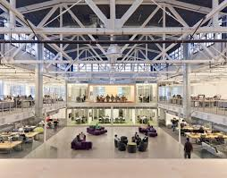 1000 images about tech offices on pinterest san francisco offices and y combinator box san francisco office