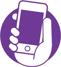 Výsledek obrázku pro mobile icon