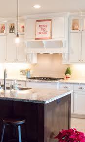 stand kitchen dsc: picture dsc  picture