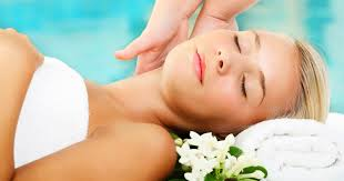Prefer Naturopathic Treatment To Effectively Cure Your Cruel Sickness
