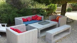 recycled garden furniture ideas buy diy patio furniture