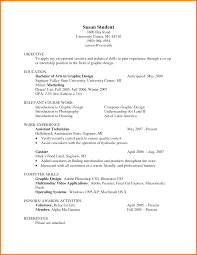 resume reference resume reference resume reference reference example for resume and get inspiration to create the resume of your dreams 11 png