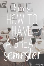 how to do well in college clases archives living the gray life here s how to have a great semester tips tricks for succeeding in college