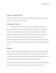 Business Management Assignment Chapter     kalinji com Kalinji com   Writer and best essay