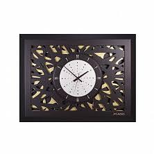 Купить <b>настенные часы Mado MD</b>-<b>595</b> (802BR) в интернет ...