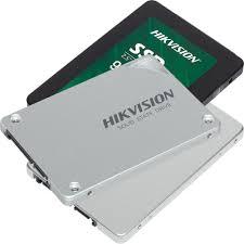 Обзор и тестирование SSD для систем видеонаблюдения ...