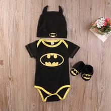 Костюм для новорожденных мальчиков и девочек Pudcoco ...