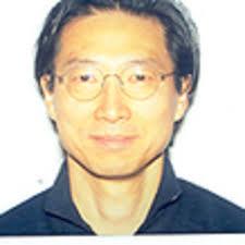 reviews dr sam ahn md dallas tx vascular surgeon