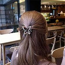 Crab Hair - Women Hair Clip Fashion Hair Claw ... - Amazon.com