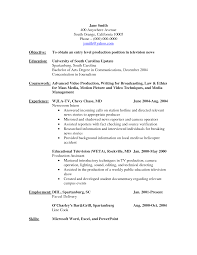 new example objectives for resumes sample dishwasher resume new example objectives for resumes resume example simple basic objective lpn resume objective new graduate objectives