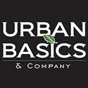<b>Urban Basics</b> & Company - Home | Facebook