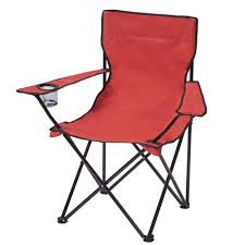 <b>Folding Chair</b> - <b>Outdoor Folding Chair</b> Manufacturer from <b>New</b> Delhi