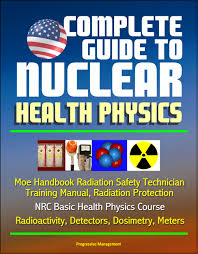 physics radioactivity report buy radiation protection and dosimetry an introduction to health alibaba com buy radiation protection and dosimetry