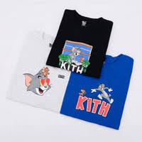 Wholesale Custom <b>cat shirts</b> - Buy <b>Cheap</b> Design <b>cat shirts</b> 2019 on ...
