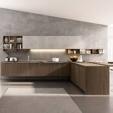 lain multisystem fitted kitchens euromobil antis fusion fitted kitchens euromobil