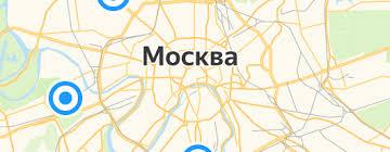<b>Анальные</b> стимуляторы — купить на Яндекс.Маркете