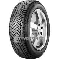 Compare <b>Pirelli Cinturato Winter 185/55</b> R15 86H 86 H EAN ...