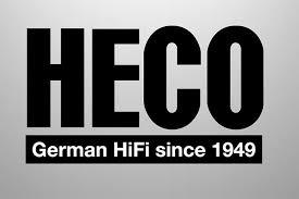 <b>Heco</b> (Хеко): каталог продукции. Купить товары <b>Heco</b> в ...