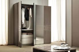 italian high gloss furniture monaco bedroom by alf furniture bedroomendearing small dining tables mariposa valley